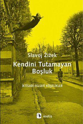 www.insanokur.org